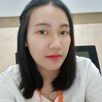 Trần Thị Bảo Thuyên