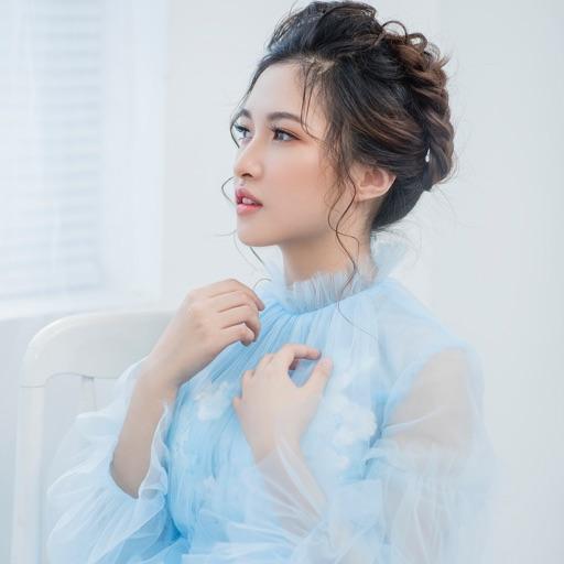 Nguyễn Thị Thùy Giang