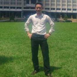 Nguyễn Văn Hoạch