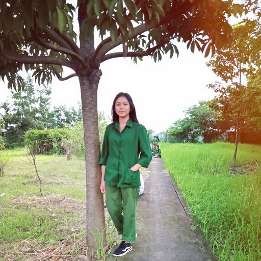 Nguyễn Trần Hằng Mỹ