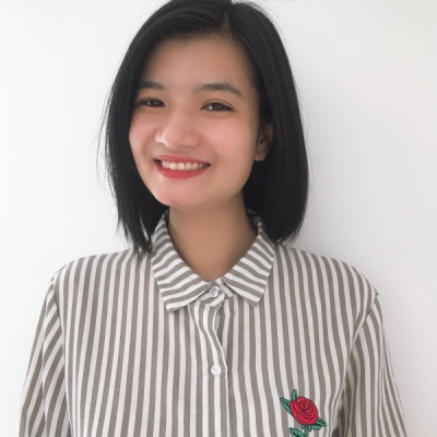 Lê Hoàng Phương