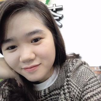 Phạm Trần Thảo Dung