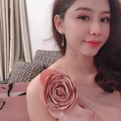 Nguyễn Huỳnh Ý Nhi
