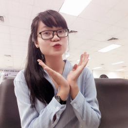 Nguyễn Ngọc Vy