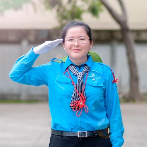 Trần Tú