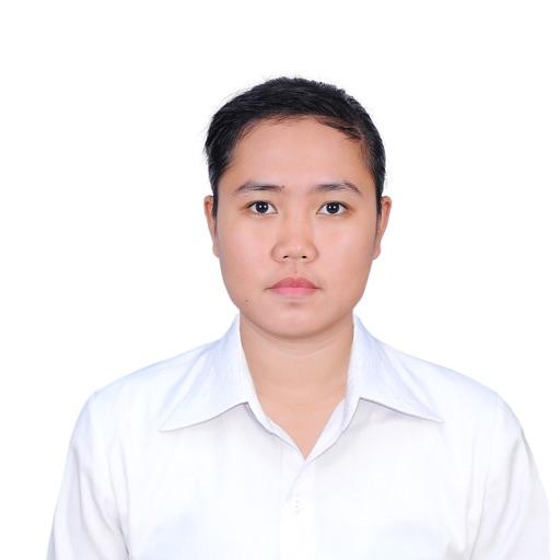 Đổng Minh Thanh Trúc