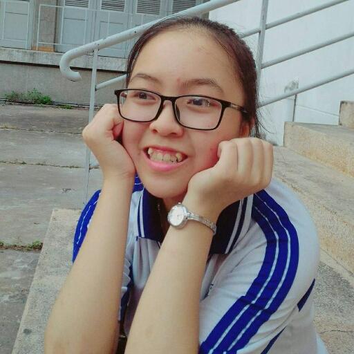 Trịnh Nam Phương
