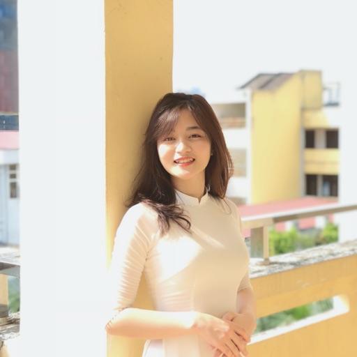Lê Thanh Trúc Anh
