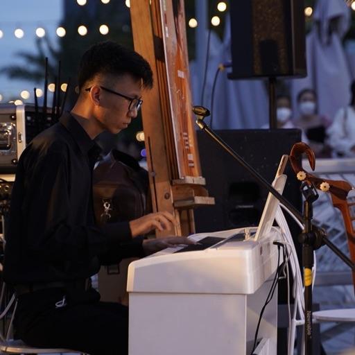 Trần Thanh Thụy Miên