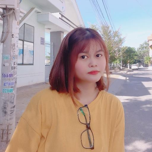 Đào Thị Ngọc Y
