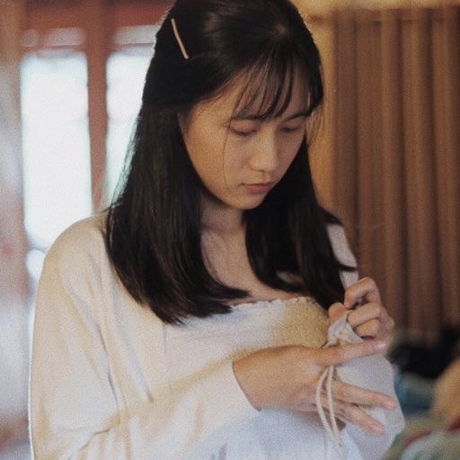 Lê Ngọc Phương Anh