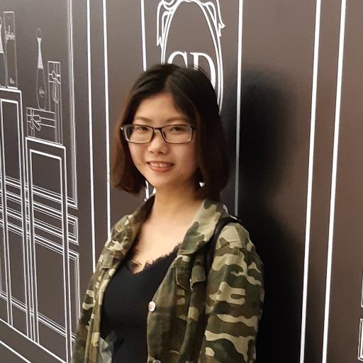 Trần Lê Gia Linh