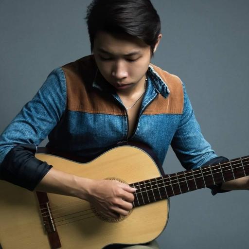 Võ Huỳnh Tấn Tài