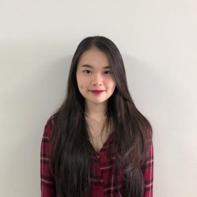 Nguyễn Yến Phương Ngọc