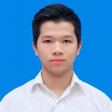 Nguyễn Tuấn Quang