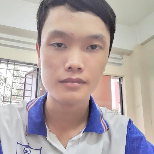Hồ Phú Lộc