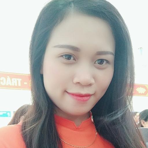 Vương Thị Lan Hương