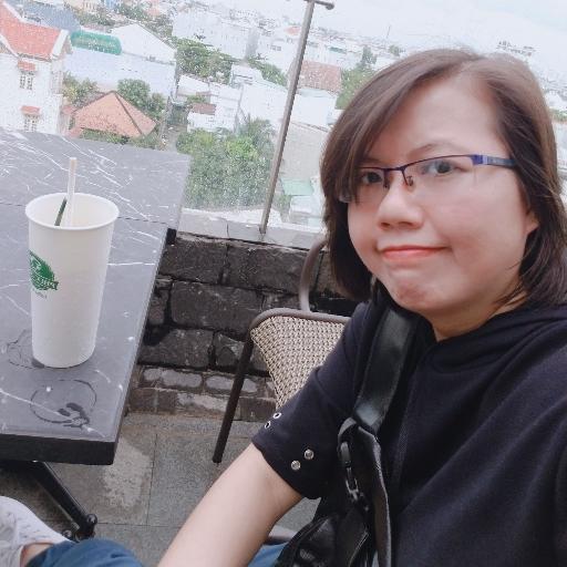 Huỳnh Thị Thùy Linh