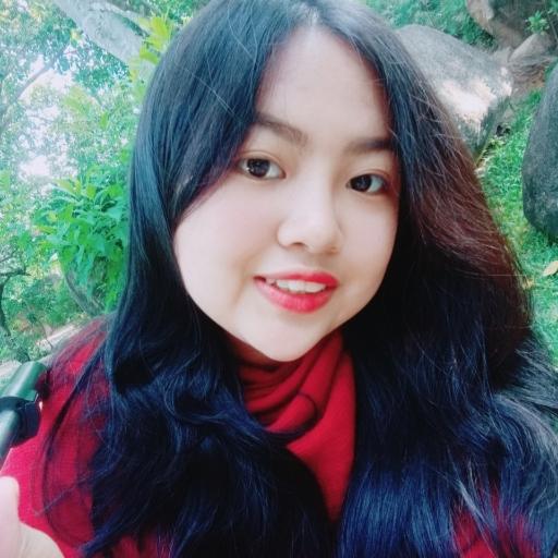 Tài khoản Nguyễn Tú Linh