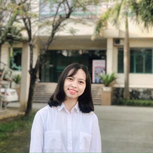 Nguyễn thị anh Thư