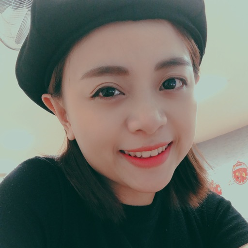 Trần Hương Linh
