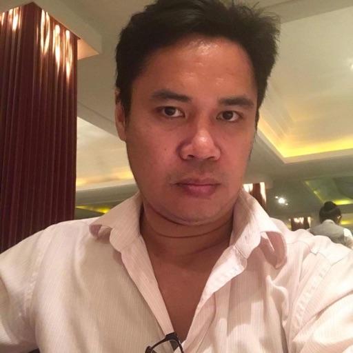Đỗ Nguyễn Hoài Bão