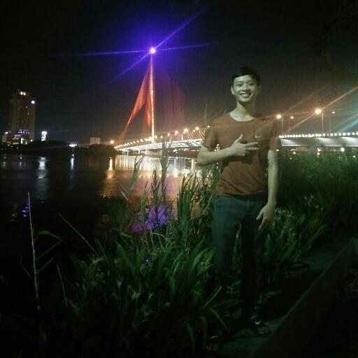 Lê Thanh Hiền