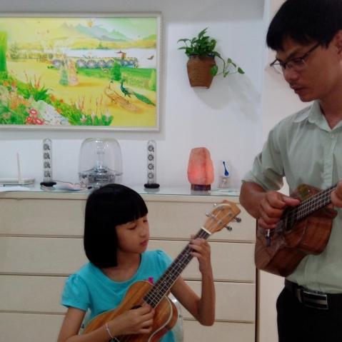 Nguyễn Anh Kỳ