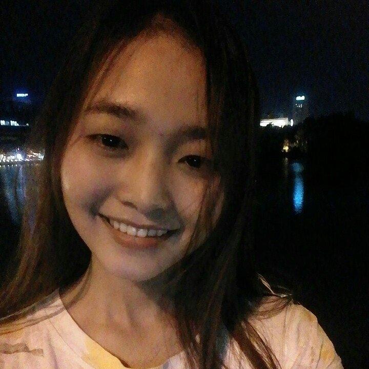 Nguyễn Thị Nhu Thường