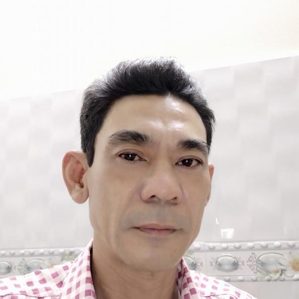 Trần Phi Hùng