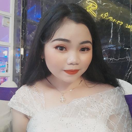 Đào Thị Kim Lụa
