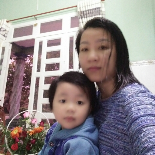 Phạm Thị Linh Chi