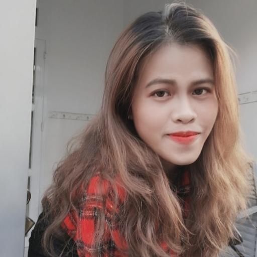 Phạm Nguyễn Ngọc Thảo