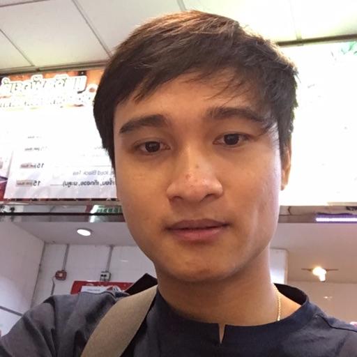 Trương Văn Hải