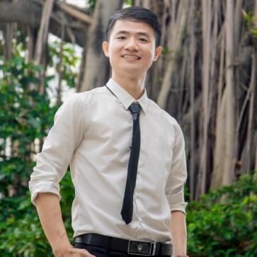 Trương Quang Hội