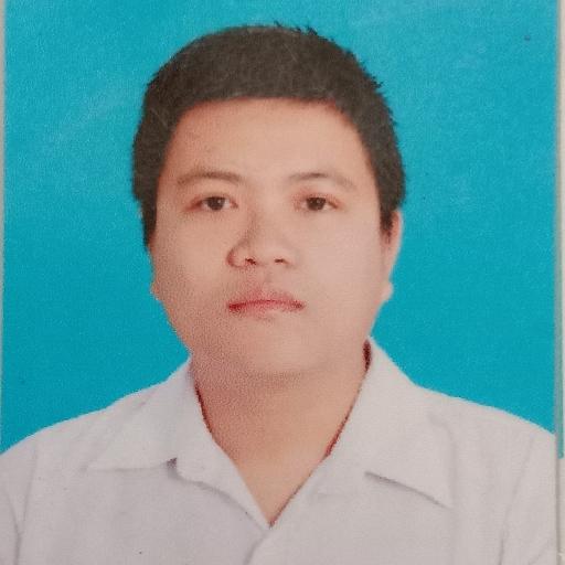 Máth Trường Giang