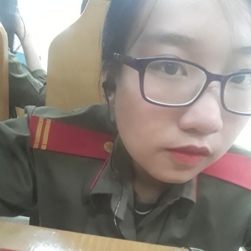 Đỗ Hương Giang