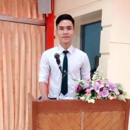 Nguyễn Sỹ Quốc Văn