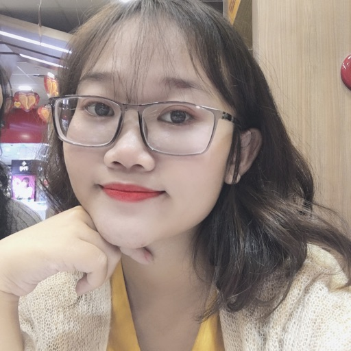 Nguyễn Thị Minh Châu
