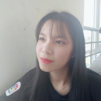 Nguyễn Thị Nhuận