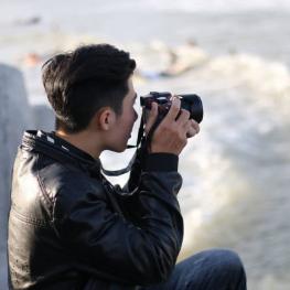 Chu Hồ Tây