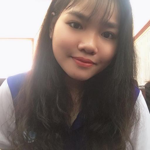Phạm Xuân Diệu