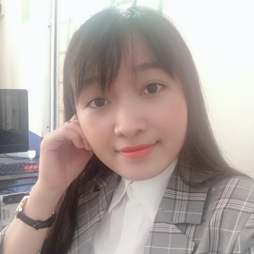 Võ Thị Hồng Yên
