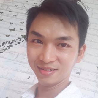 Trần Thanh Nhớ