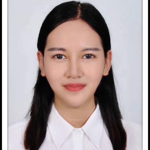 Trần Thị Quỳnh Châu