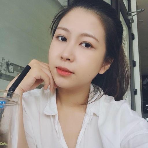 Nguyễn Ngọc Khánh Hòa