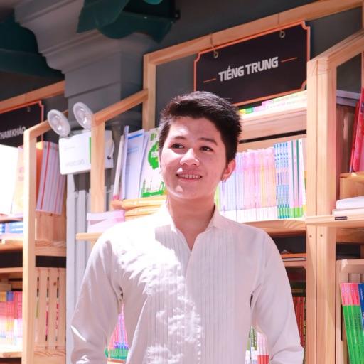 Vương Hồng Thanh