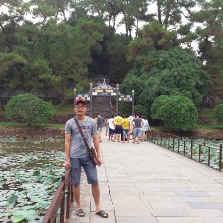 Nguyễn Đình Phương