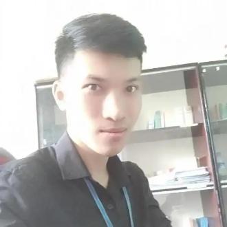 Nguyễn Phi Hổ