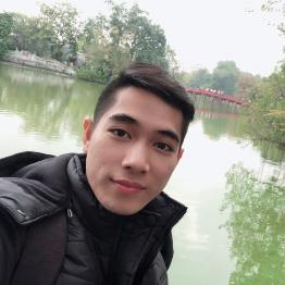 Phan Trọng Tín